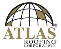 Roofing supplies - Logo